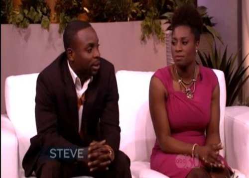 husband-hates-wife-natural-hair-steve-harvey-video