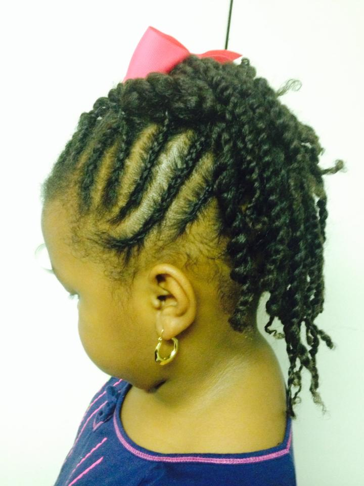 Where Can I Purchase La Naturals Hair Products
